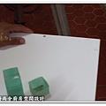 101時尚廚房設計內湖金龍路周公館 (13)