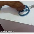 101時尚廚房設計內湖金龍路周公館 (14)