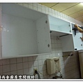 101時尚廚房設計內湖金龍路周公館 (15)