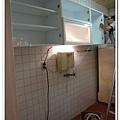 101時尚廚房設計內湖金龍路周公館 (17)