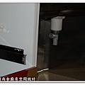 101時尚廚房設計內湖金龍路周公館 (35)