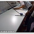 101時尚廚房設計內湖金龍路周公館 (26)