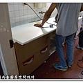 101時尚廚房設計內湖金龍路周公館 (30)