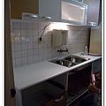 101時尚廚房設計內湖金龍路周公館 (33)
