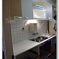 101時尚廚房設計內湖金龍路周公館 (38)