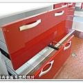 101時尚廚房設計內湖金龍路周公館 (49)