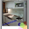 101時尚廚房設計-光復北路林r (6)