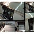 101時尚廚房設計-光復北路林r (8)