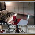 101時尚廚房設計-光復北路林r (13)