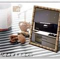 101時尚廚房設計-台北市饒河街林公館 (2)