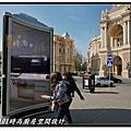 101時尚廚房設計-台北市饒河街林公館 (9)