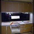 101時尚廚房設計-台北市饒河街林公館 (67)