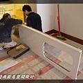 101時尚廚房設計-台北市饒河街林公館 (68)