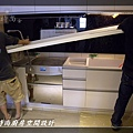 101時尚廚房設計-台北市饒河街林公館 (69)