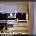 101時尚廚房設計-台北市饒河街林公館 (71)