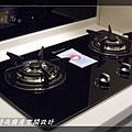 101時尚廚房設計-台北市饒河街林公館 (72)