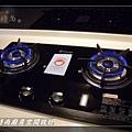 101時尚廚房設計-台北市饒河街林公館 (78)