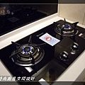 101時尚廚房設計-台北市饒河街林公館 (80)