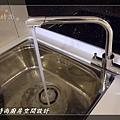 101時尚廚房設計-台北市饒河街林公館 (83)