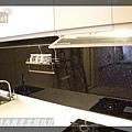 101時尚廚房設計-台北市饒河街林公館 (84)
