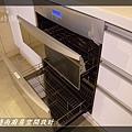 101時尚廚房設計-台北市饒河街林公館 (90)