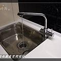 101時尚廚房設計-台北市饒河街林公館 (97)