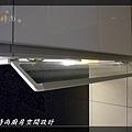 101時尚廚房設計-台北市饒河街林公館 (111)