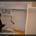 101時尚廚房設計-淡水林公館 (27)