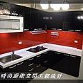 101時尚廚房設計 (158)
