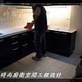 101時尚廚房設計 (41)