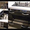 101時尚廚房設計 (4)