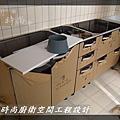101時尚廚房設計 (11)