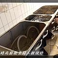 101時尚廚房設計 (23)