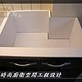 101時尚廚房設計 (29)