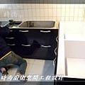 101時尚廚房設計 (38)