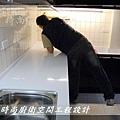 101時尚廚房設計 (40)