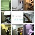 101時尚廚房設計 (10)