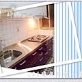 101時尚廚房設計 (12)