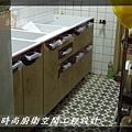 101時尚廚房設計 (14)