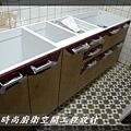 101時尚廚房設計 (15)