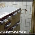 101時尚廚房設計 (17)