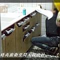101時尚廚房設計 (21)