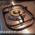 101時尚廚房設計 (82)