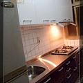 101時尚廚房設計 (83)