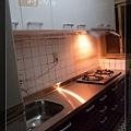 101時尚廚房設計 (84)