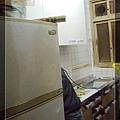 101時尚廚房設計 (34)