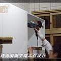 101時尚廚房設計 (35)