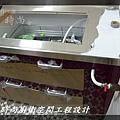101時尚廚房設計 (45)
