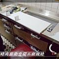 101時尚廚房設計 (55)