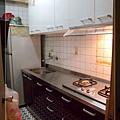 101時尚廚房設計 (64)